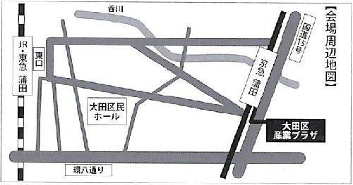 Zt34map