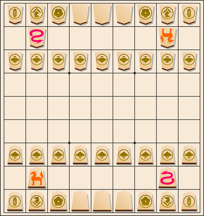 棋聖戦 5ch